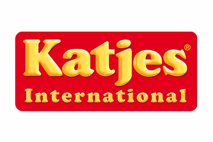 Katjes International takes full control of liquorice maker Festivaldi