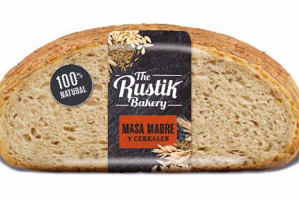 Grupo Bimbo's Canada Bread says Quebec facility dispute over
