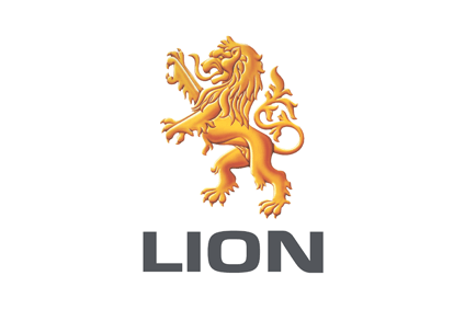 Little Creatures is owned by Lion, which is a wholly-owned subsidiary of Kirin