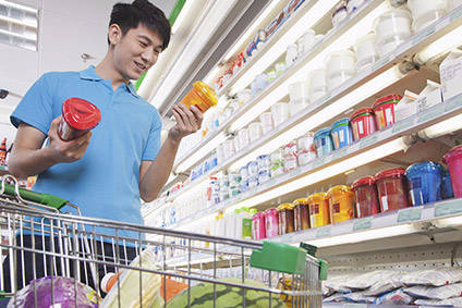 Packaged food in Thailand - demand for convenience to continue to thrive