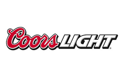 Molson Coors' Q2 performance by region - Focus