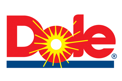 Dole Food Co. cancels IPO plans