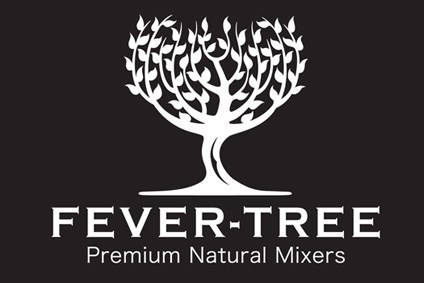 Does Fever-Tree have the premium mixer segment sewn up?