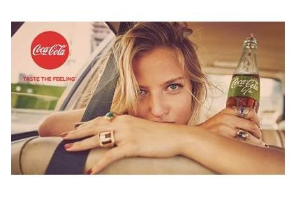 Coca-Cola European Partners now has operations in 13 countries