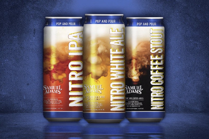 The Boston Beer Co 2016 volumes fall as new entrants clog US craft - results