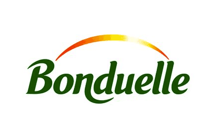 Bonduelle annual turnover surpasses EUR2bn for first time