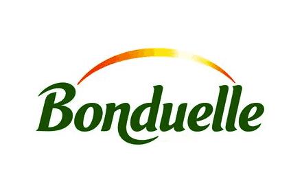 Bonduelle To Acquire Del Monte's Canada Business From Conagra