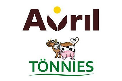 Tonnies, Avril reveal details of new meat plant