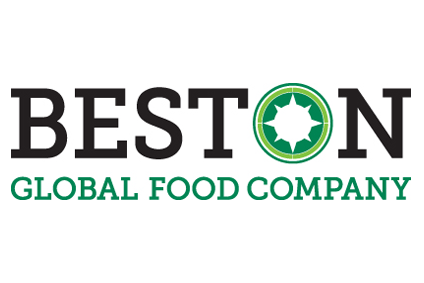 Beston Global appoints dairy industry veteran Jonathan Hicks as CEO