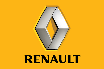 Renault is the latest in a raft of automakers rushing to offer UK scrappage schemes