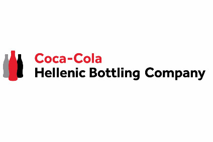Coca-Cola's Costa Coffee global expansion - just-drinks speaks to Prodromos Nikolaidis, Coca-Cola HBC's group coffee director