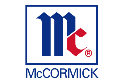 Q1 sales, profits up but McCormick cuts EPS forecast