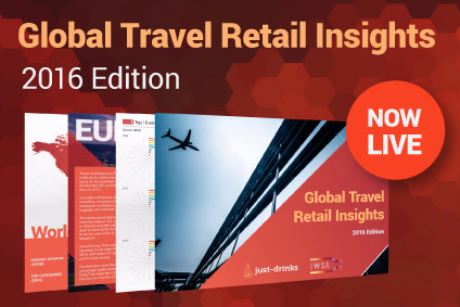 Will value-sharing in Travel Retail become reality? - Research in Focus