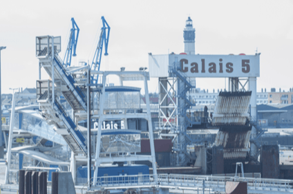 Calais has requested the RHA puts forward a migrant crisis plan