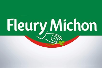 Fleury Michon said namesake products maintained market share in French supermarkets