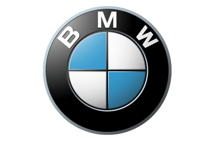 BMW Group future product strategy