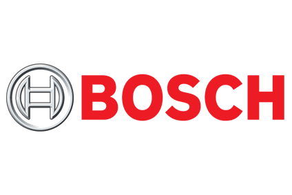 """Talk to somebody who is blind – individual mobility; giving purpose – that is worth working for"" - Bosch Hungary SVP technical general manager Oliver Schatz"