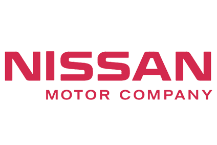 Will Nissan eventually swallow up MMC?