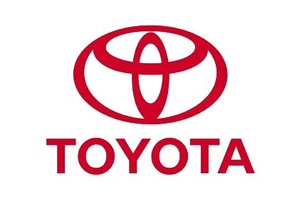 Toyota is looking to lever emerging markets synergies out of wholly-owned subsidiary Daihatsus strength in compact vehicles