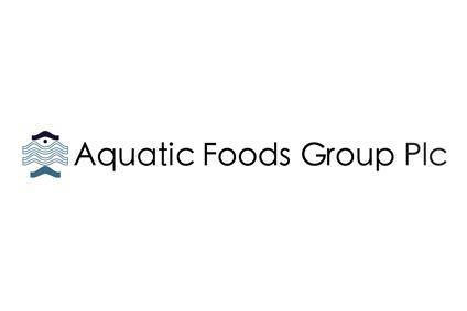 Aquatic Foods Group names new finance director
