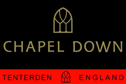 Chapel Down is expanding its interrnational reach through its English wine brands