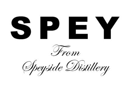 Speyside Distillers China deal includes