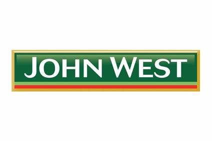 Simplots John West touts MSC tuna certification in Australia