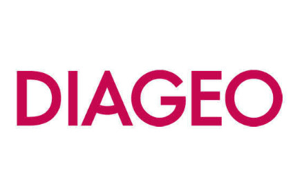 Four the magic number for Diageo as sales rise again in H1 2018 - results