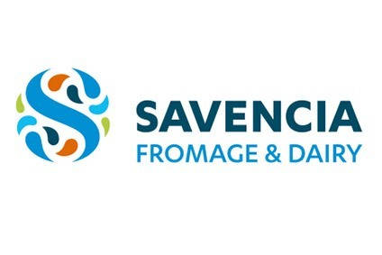 Savencia eyeing acquisition in South Korea
