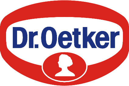 Dr Oetker to open new plant in India