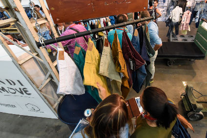 Colombia faces challenges in fashion export drive