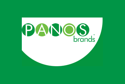 Panos eyes next phase following sale