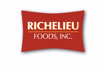 Richelieu manufactures pizza, dressings and sauces