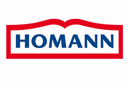 Muller to close Homann four deli plants and create one site