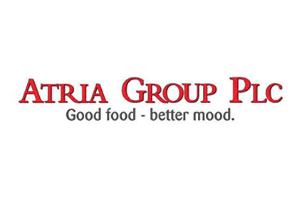 Atria expects price competition to continue in 2017