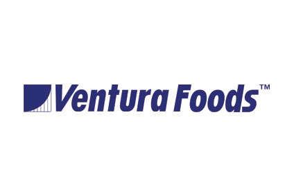 Ventura expands in Canada with Wings buy