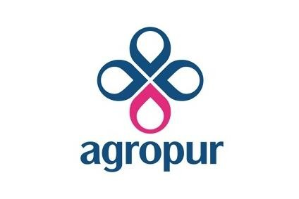 "Agropur ""satisfied"" with performance"