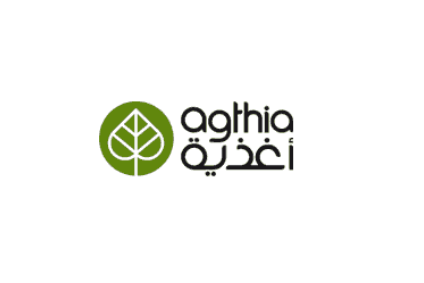 Agthia - on the look-out for acquisition opportunities