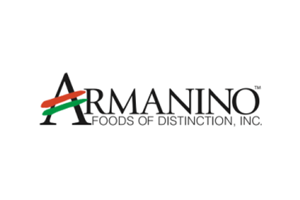 Armanino investing in the future as sales, earnings grow