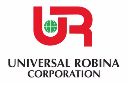 Philippines competition body blocks URC, Roxas Holdings sugar deal