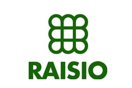 Raisio upbeat as sales, earnings drop