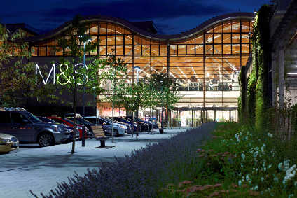 M&S has set out its latest Plan A achievements