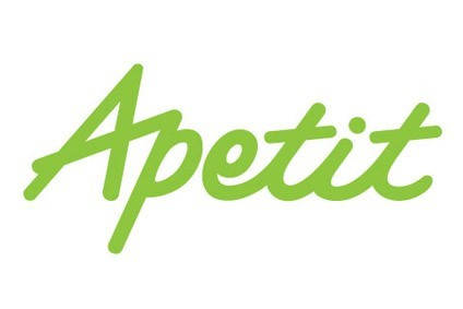 Apetit sets out strategy to 2018