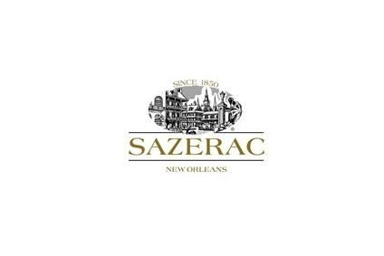 Sazerac said the distillery should start production early next year