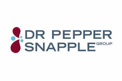 Dr Pepper Snapple Group will merge with Keurig Green Mountain later this year