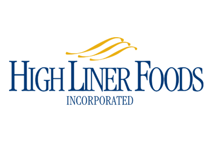 High Liner felt benefit of supply chain savings