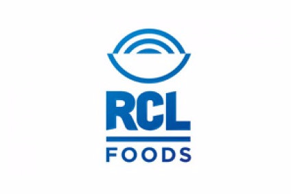 RCL Foods estimates costs related to listeria outbreak