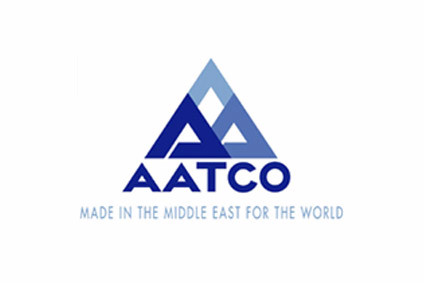 AATCO is opening a facility in Jeddah