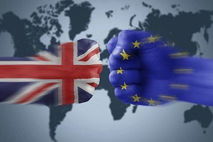 Food industry quotes of the week - Brexit and M&A in food, Kellogg on new 1894 fund, Frances origin labels under fire