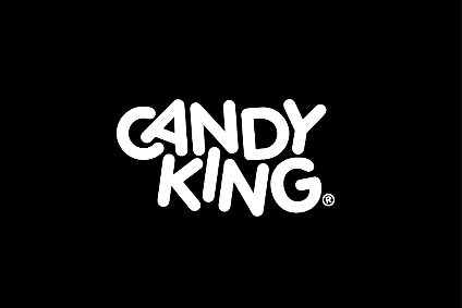Candyking wants to rebuild its Nordic business